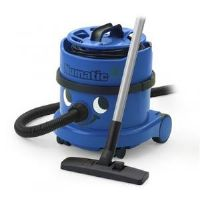 Numatic PSP 200A Commercial 'Combo' Vacuum Cleaner + Kit NPH1